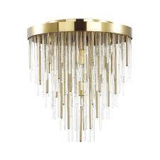 <b>Потолочная люстра Odeon Light</b> Avista 4784/7C — купить в ...