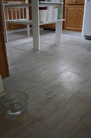 Best Type Of Floor For Kitchen 17 Best Images About Kitchen Flooring On Pinterest Dark Wood