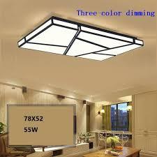 <b>Deckenleuchten</b> Celling Luminaire Lamp For Living Room <b>Lampen</b> ...