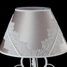 <b>Настольная лампа ARM042</b>-<b>11</b>-<b>W</b>