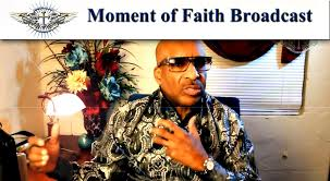 moment of faith broadcast w apostle darryl mccoy on holiness moment of faith broadcast w apostle darryl mccoy on holiness