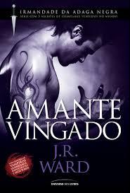 Resultado de imagem para livros de romance com vampiros