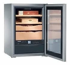 <b>Liebherr</b> - <b>ZKes 453 Humidor</b> | Cigar humidor, Humidor cabinet, Cigars