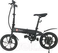 <b>Электровелосипед</b> . в Беларуси. Сравнить цены, купить ...