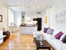 open kitchen design farmhouse: open kitchen living room designs and farmhouse kitchen design for comfortable terrific in your home together with terrific colorful concept idea
