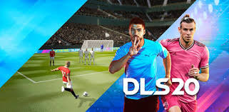 Dream League Soccer <b>2020</b> - Apps on Google Play