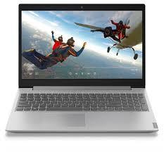 <b>Ноутбук Lenovo ideapad L340-15API</b> (AMD Ryzen 5 3500U 2100 ...