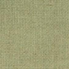 <b>Zweigart 3390</b>/53 Linen Aida 14 (ширина 110см) лен