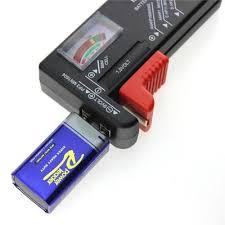 Лучшая цена на <b>зарядное устройство 9</b> В на сайте и в ...