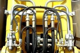 What are the Differences Between <b>Hydraulics</b> and <b>Pneumatics</b> ...