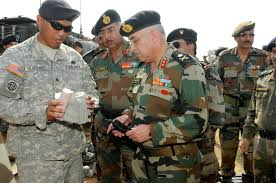 u s department of defense photo essay u s army sgt romeo delrosario shares information about the combat application tourniquet and emergency bandage