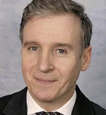 <b>Winfried Adam</b>, seit Anfang Juli Präsident des deutsch-französischen Rotary <b>...</b> - 74319677