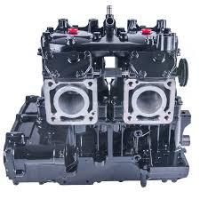 yamaha standard engine 800 gp xl gp r xlt 1998 2005 shopsbt com yamaha standard engine 800 gp xl gp r xlt 1998 1999 2000 2001 2002 2003 2004 2005