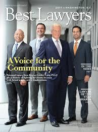 best lawyers in philadelphia 2016 by best lawyers issuu best lawyers in washington d c 2017