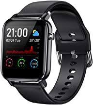 smart watch fitness tracker - Amazon.com