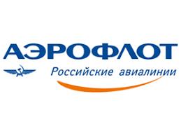 <b>Аэрофлот</b> - Next Brands