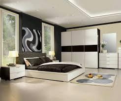 modern bedroom design furniture bed designs latest 2016 modern furniture