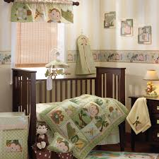 ba nursery the best ba boy room design pictures vintage with regard to baby nursery bedding intended for inviting baby nursery ba nursery ba boy room