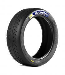 <b>PILOT SPORT</b> R / Asphalt / Rally / Tyres & Solutions / <b>MICHELIN</b> ...