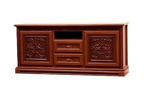 <b>Тумба</b> под <b>TV Лацио</b> 1,8 Світ меблів | цена на - <b>Мебельная</b> Лавка