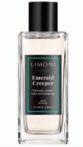 """<b>Парфюмерная вода Изумрудная</b> Лиана Limoni """"Emerald Creeper ..."""