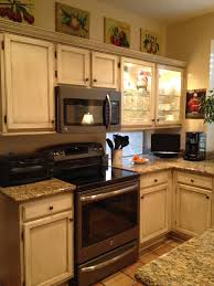 Colored Kitchen Appliances Ge Slate Appliances French Country Pinterest Slate