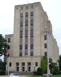 1000 images about bay city michigan home on pinterest bay city michigan bays and bay county art deco office building
