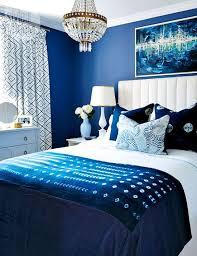 ideas light blue bedrooms pinterest: decoration in blue bedroom ideas  ideas about blue bedrooms on pinterest tiffany blue