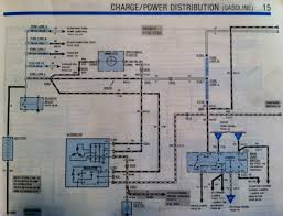 wiring diagram for 1987 ford truck ford truck enthusiasts forums wiring diagram for 1987 ford truck