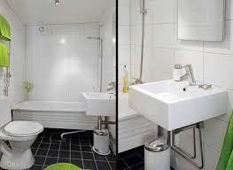 simple designs small bathrooms decorating ideas: bathroom interior design tips small apartment bathroom decorating bathroom interior design tips