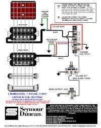 ibanez 3 way switch wiring facbooik com Import 5 Way Switch Wiring Diagram ibanez pickup facbooik Schaller 5-Way Switch Wiring Diagram