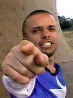 (<b>Jason Bryant</b> Acuna). Jason Acuna, 41 ans, est né(e) le 16 May 1973 - jason_acuna