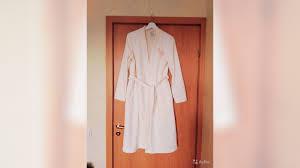 <b>Махровый халат Cleanelly</b> купить в Санкт-Петербурге с ...