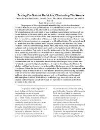 Comparison essays between john milton and robert herrick     video morel dessay france inter replay