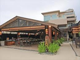 <b>Two Seasons</b> Boracay Resort in Boracay Island - Room Deals ...
