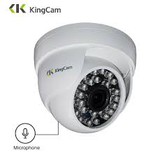 KingCam Official Store - Small Orders Online Store, Hot Selling and ...