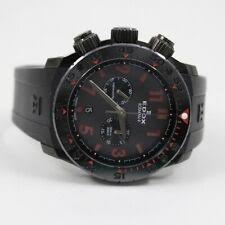 <b>Мужские</b> роскошные наручные <b>часы Edox</b> - огромный выбор по ...