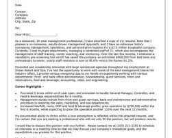 cover letter executive housekeeper secretary resume example housekeeping resume samples alexa resume jfc cz as housekeeping cover letter sample