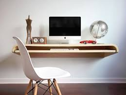 23 royal home office decorating ideas 6 royal home office decorating