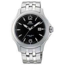 Наручные <b>часы Orient UN8G001B</b>: Купить в Украине - Сравнить ...