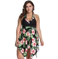 Wholesale <b>Plus</b> Big <b>Size</b> Bikini