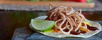 bomba tacos rum 9 95 lunch combos are here