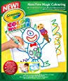 Crayola Color Wonder Baby Shark Coloring Pages, Mess <b>Free</b> ...