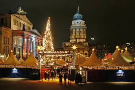 Image result for berlin christmas market