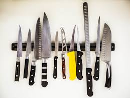 The 9 Best <b>Knife Sets</b> for Every <b>Kitchen</b>, According to Thousands of ...