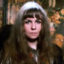 <b>Sandy Denny</b> - Wikipedia