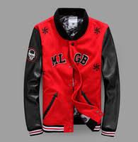 Angel Uniforms Canada | Best <b>Selling</b> Angel Uniforms from <b>Top</b> ...