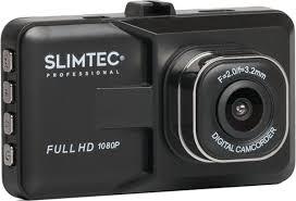 <b>Slimtec Neo F2</b>, Black <b>видеорегистратор</b> — купить в интернет ...