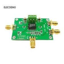 DFRobot DFPlayer - A Mini MP3 Player voice <b>module</b>, support TF ...