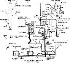 diesel generator wiring diagram wiring diagram sel generator wiring diagram and hernes